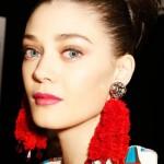 6 trào lưu Makeup từ sẽ gây bão từ New York Fashion Week