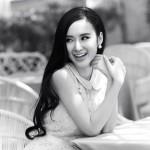Angela Phương Trinh hào hứng khi được hết hạn cấm diễn
