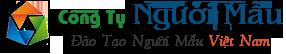 Công Ty Người Mẫu – Thế Giới Người Mẫu – Người Mẫu Việt Nam